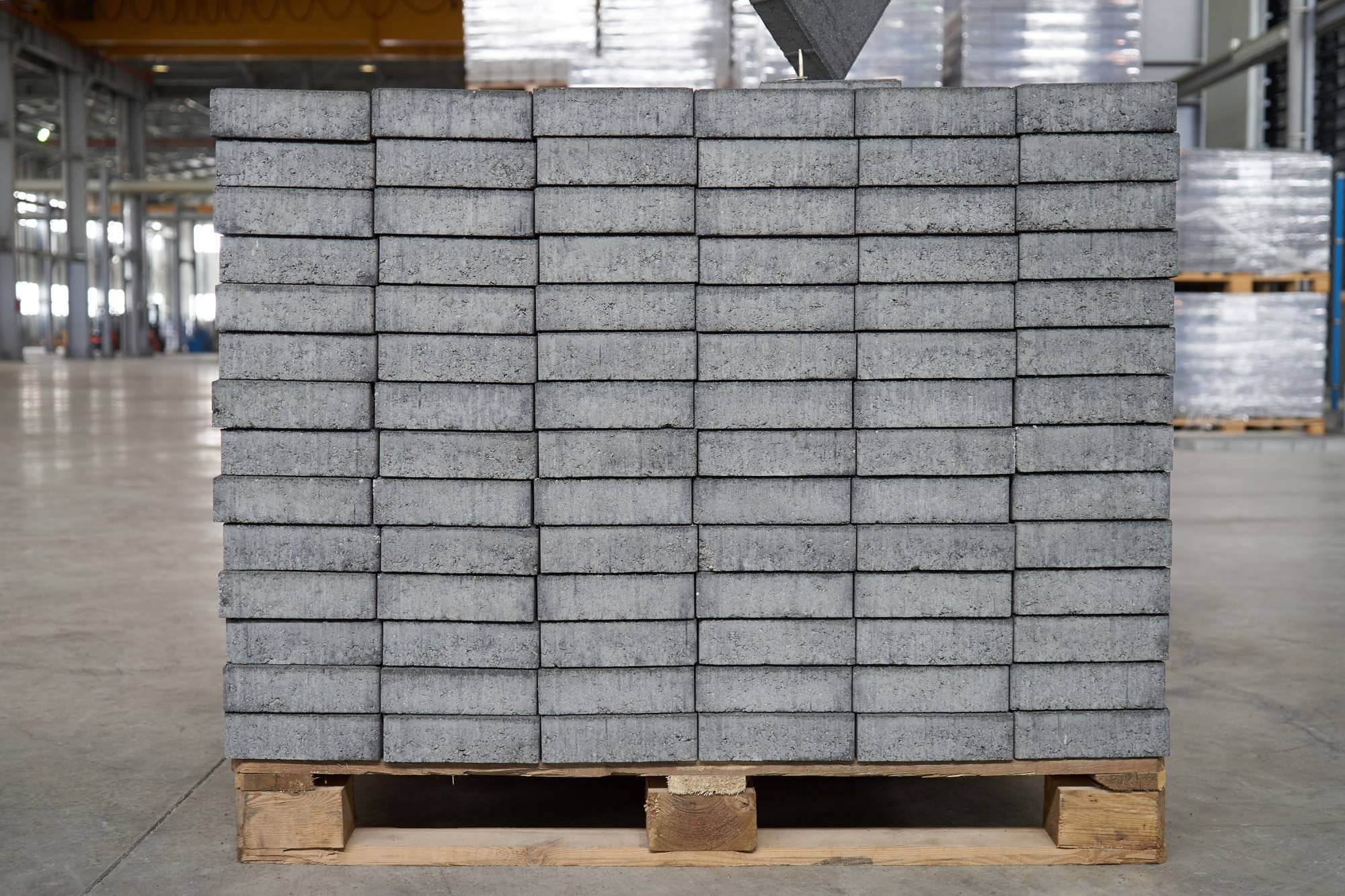 Entenda Como Aumentar a Produtividade da Sua Fábrica de Artefatos de Concreto Hoje!