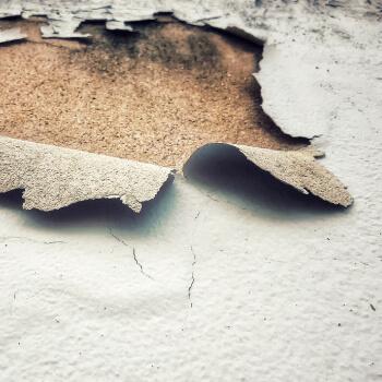Como Impermeabilizar Parede Interna com Umidade [Guia Completo 2021]