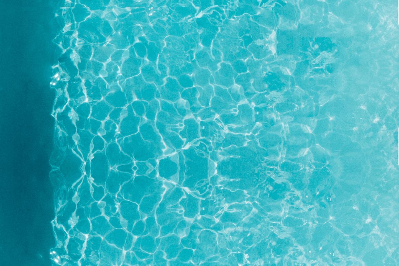 Confira as melhores técnicas para impermeabilizar piscinas
