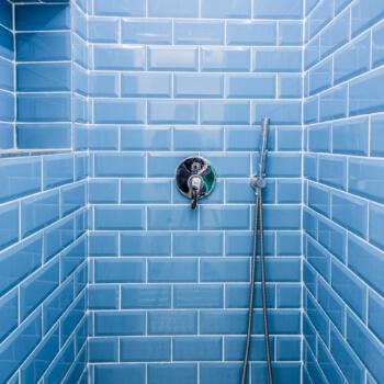 A Importância da Impermeabilização do Box de Banheiro (2021)