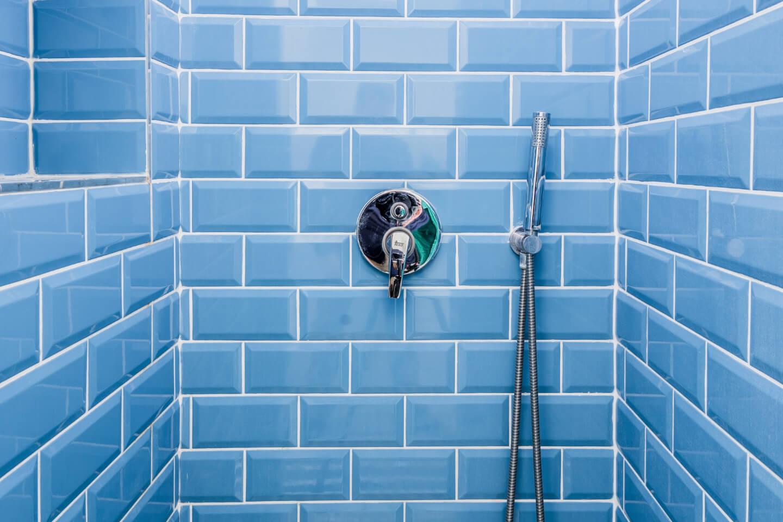 A Importância da Impermeabilização do Box de Banheiro