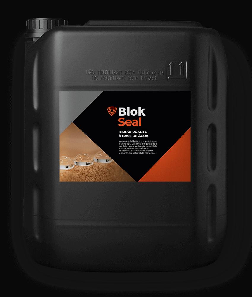 silano siloxano para fachada base água hidrorrepelente silano siloxano