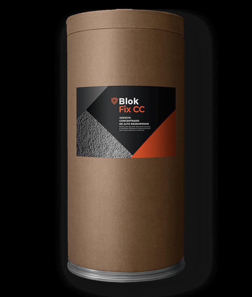 adesivo para chapisco, argamassa e concreto concentrado