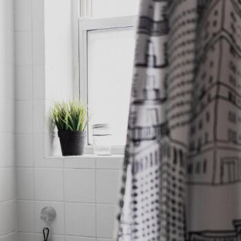 Impermeabilizante para Banheiro: Saiba Quais Produtos Utilizar