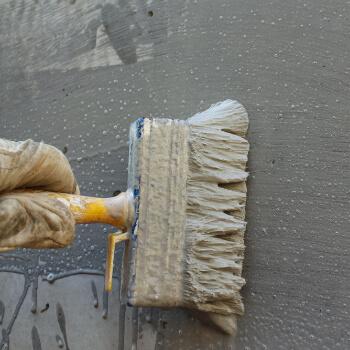 3 Dicas de Serviço de Impermeabilização que Você Precisa Conhecer