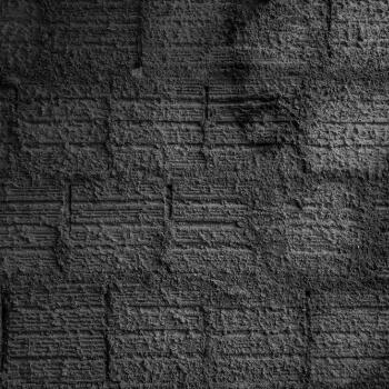 Adesivo para Chapisco: Saiba Tudo Sobre Ele [2020]