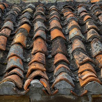 Impermeabilizante para Telhado: Conheça Todas as Opções do Mercado!