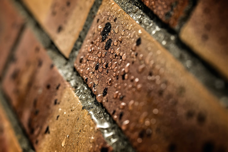 Melhor Impermeabilizante: Conheça Os Mais Eficientes Para Sua Obra