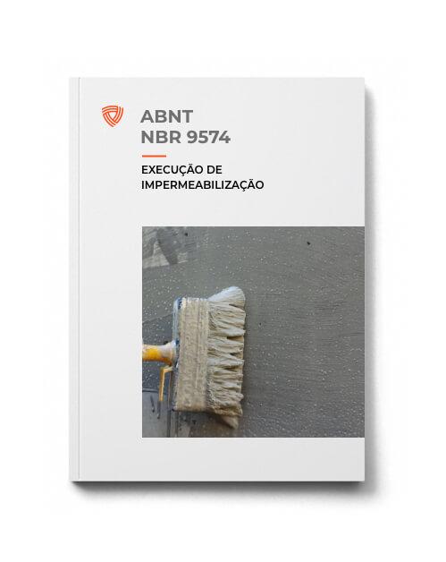 ABNT NBR 9575 [2020]