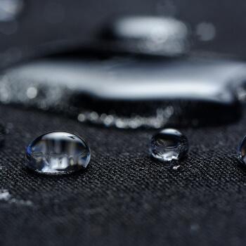 Saiba Como Impermeabilizar Tecidos de Todos os Tipos