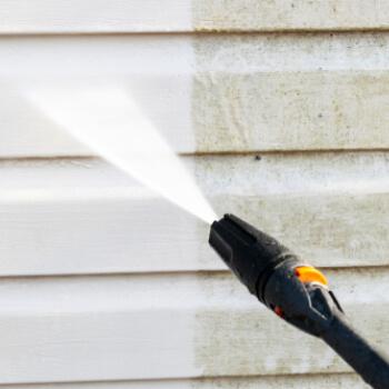 7 dicas para limpeza de fachada em condomínios