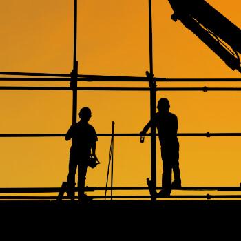 20 programas de engenharia que todo escritório deve ter