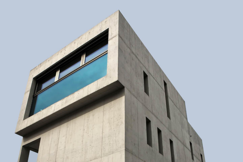 Tipos de aditivo impermeabilizante para concreto