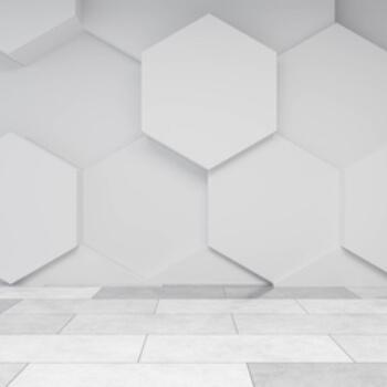 O que é cimento branco e como utilizá-lo em sua obra