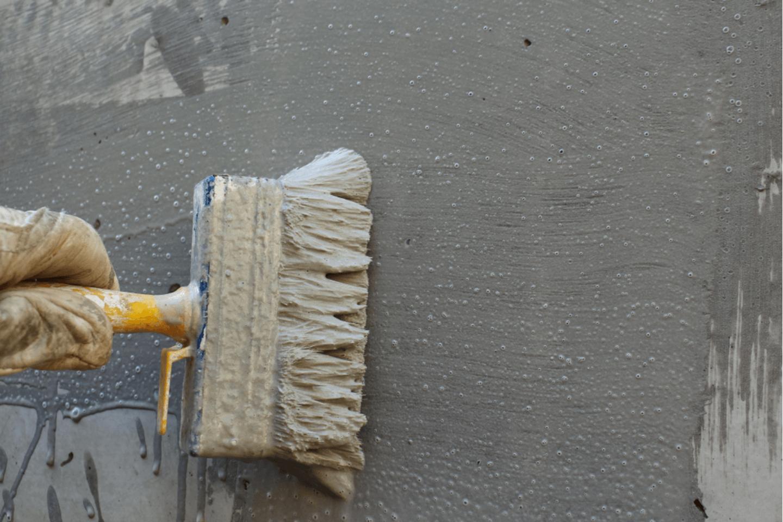 Quais os impermeabilizantes mais indicados para construção e reforma?