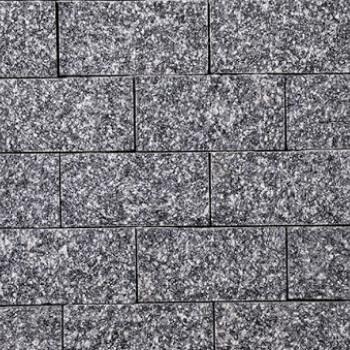 Pedra Miracema: saiba tudo sobre esse revestimento.