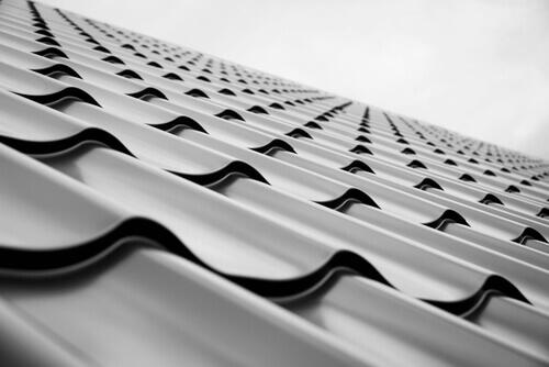 Tipos de telhados: saiba como escolher o melhor para a sua casa!