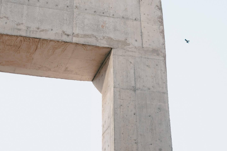 Como usar sílica ativa na sua construção?