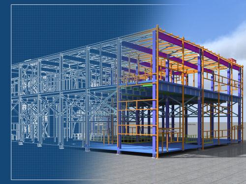 Por que o Building Information Modeling é o futuro da engenharia?