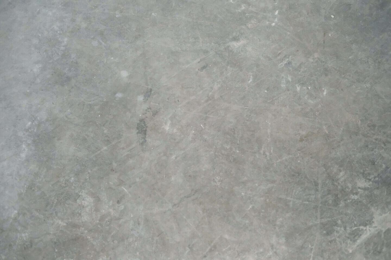 O que é cimento queimado? Aprenda a aplicar em suas obras!