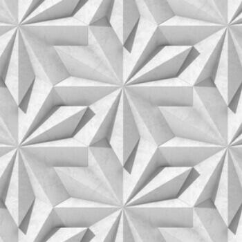 Formas Para Revestimento 3D: Descubra Todos os Tipos Aqui