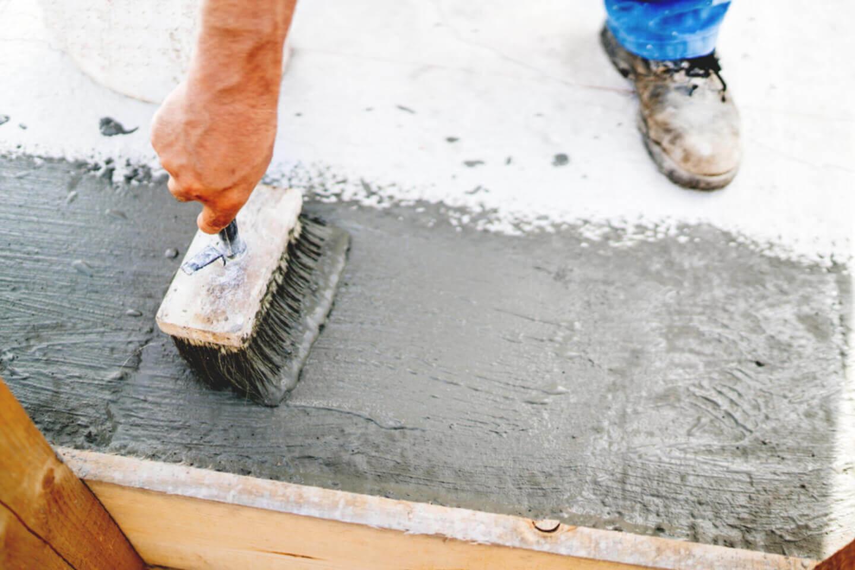 Entenda O Que É Impermeabilização Na Construção Civil