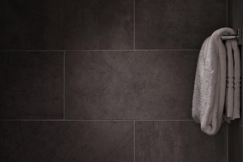 Como Impermeabilizar Banheiro de Apartamento?