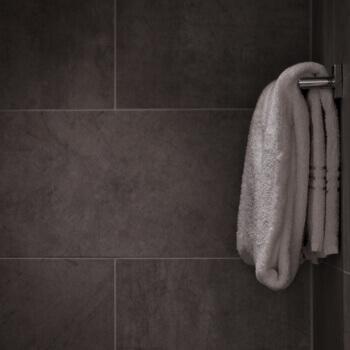 Como Impermeabilizar Banheiro de Apartamento? [2021]