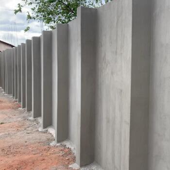 Aprenda Como Impermeabilizar Muro de Arrimo [Guia Completo 2021]
