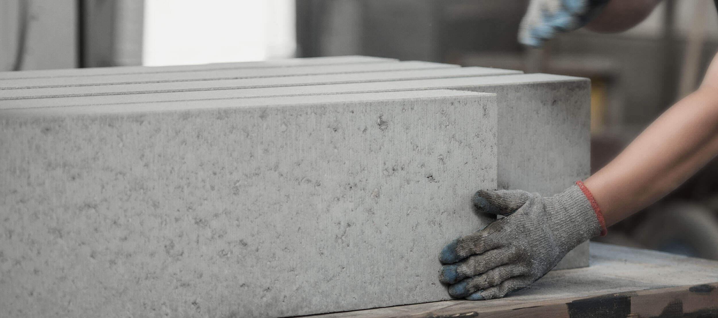 Como Encontrar os Fornecedores Certos para Minha Fábrica de Artefatos de Concreto?