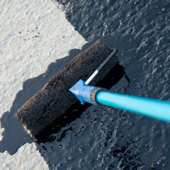 Afinal, Por Que a Impermeabilização do Concreto é Tão Importante?