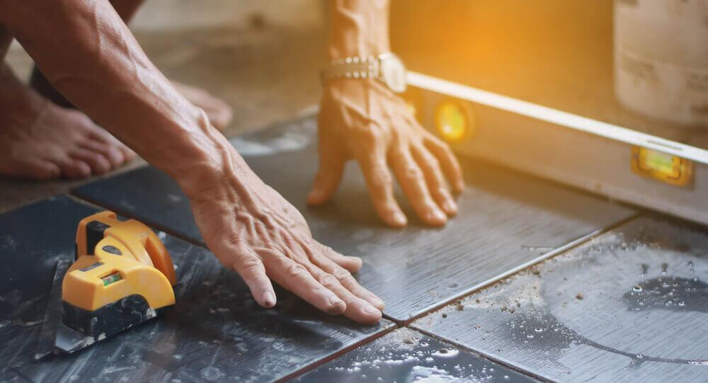 6 tipos de pisos e os principais cuidados na instalação