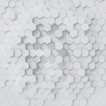 3D Coating: The Trend for 2021