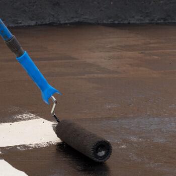 Impermeabilização de Lajes: Aprenda Tudo Aqui (Guia 2021)