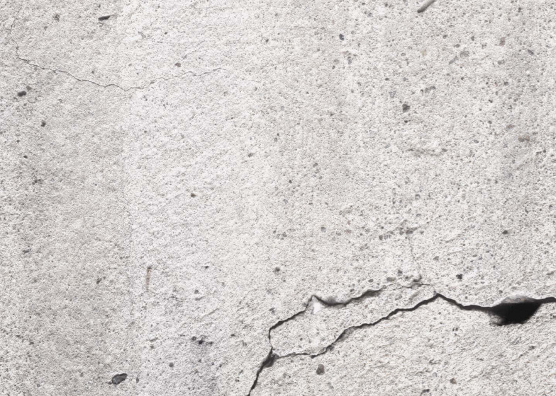 Saiba Tudo Sobre Fissuras e Trincas em Reboco