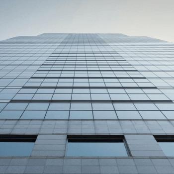 Infiltração em Fachadas: Guia Completo para Manutenção Predial