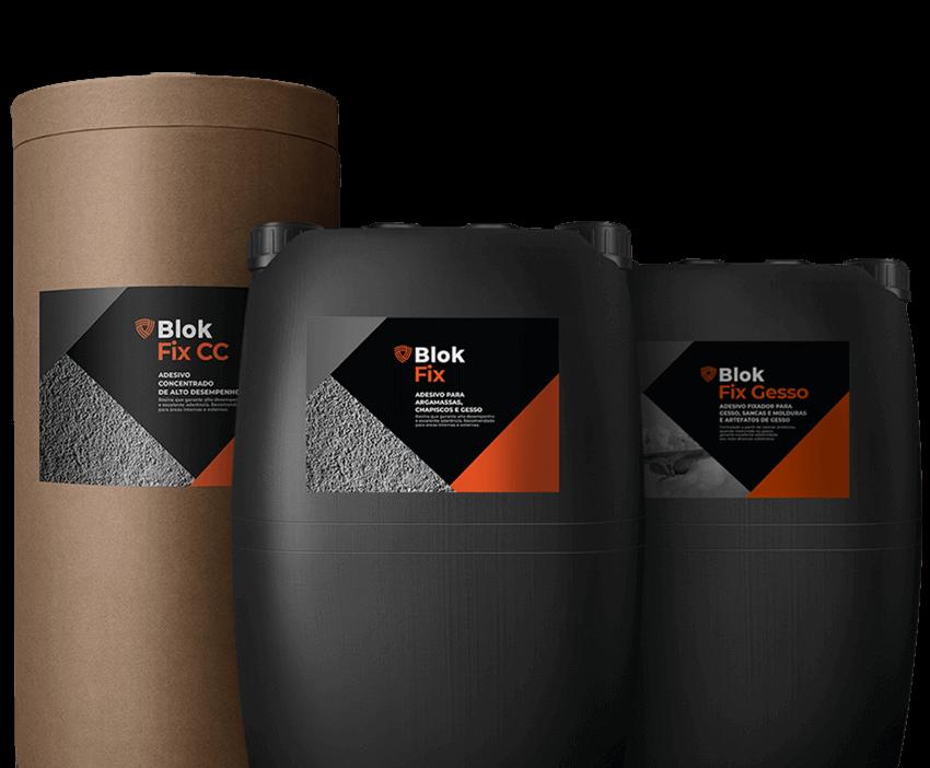 adesivo fixador para chapisco, argamassa e concreto