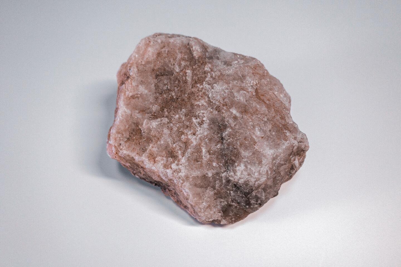 Granito rosa: como usar? Saiba tudo sobre essa pedra!