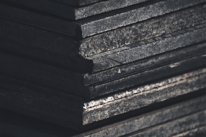 Aprenda tudo sobre os granitos pretos!
