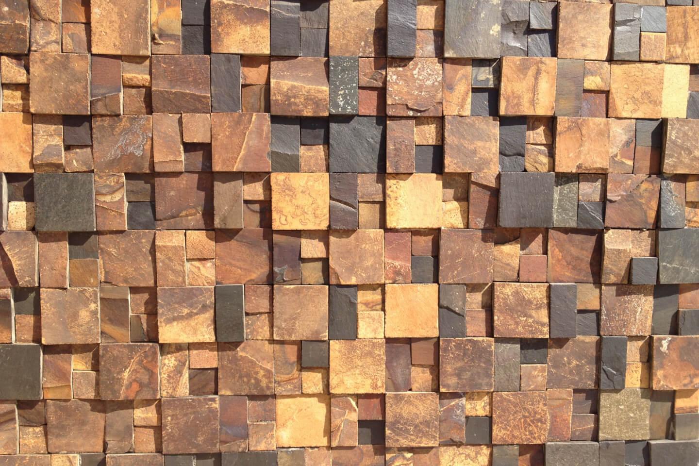 Tudo o que você precisa saber sobre a Pedra Ferro! Entenda agora.