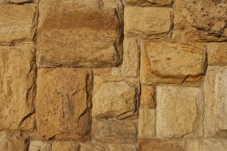 Pedra Madeira: o que você precisa saber sobre ela?