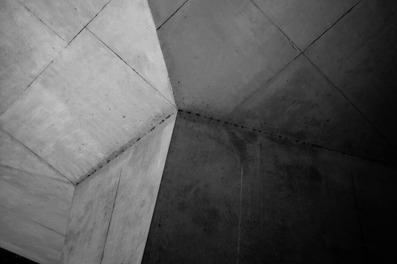 Qual o melhor impermeabilizante para concreto?
