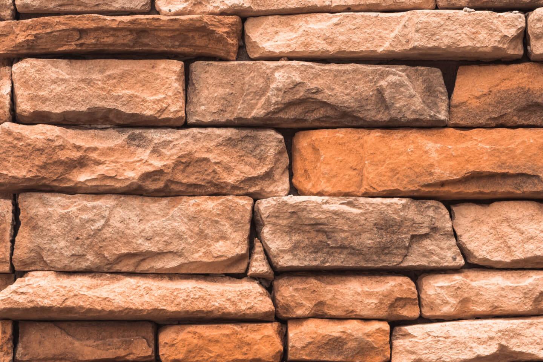 Pedras para revestimento externo: saiba como usar!