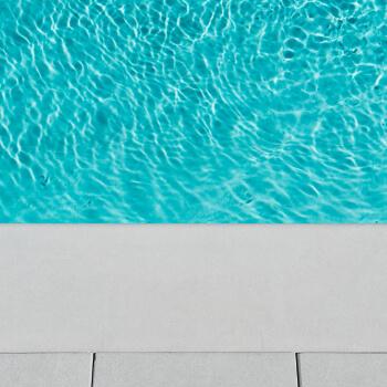 Como impermeabilizar piscina de concreto?
