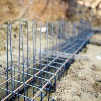 Saiba tudo sobre os tipos de fundações e como escolher o mais adequado para a sua obra!