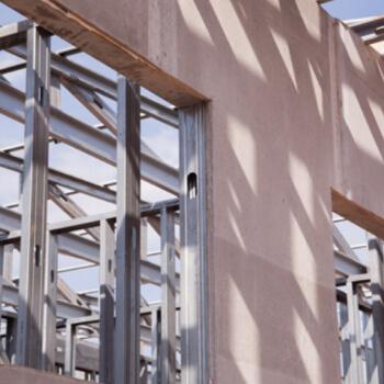 Construção a seco: Tipos, Características e Vantagens. Entenda tudo agora!