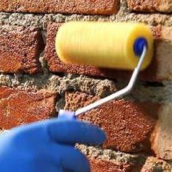 Qual o melhor impermeabilizante para parede externa?