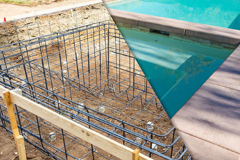 Guia completo sobre piscinas de alvenaria: entenda aqui.