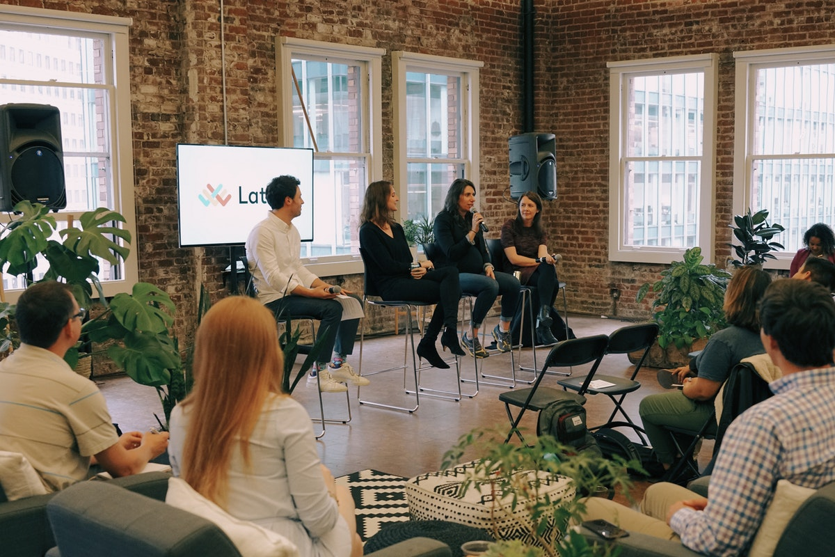 6 Key Takeaways From Our Panel About Building Great Teams
