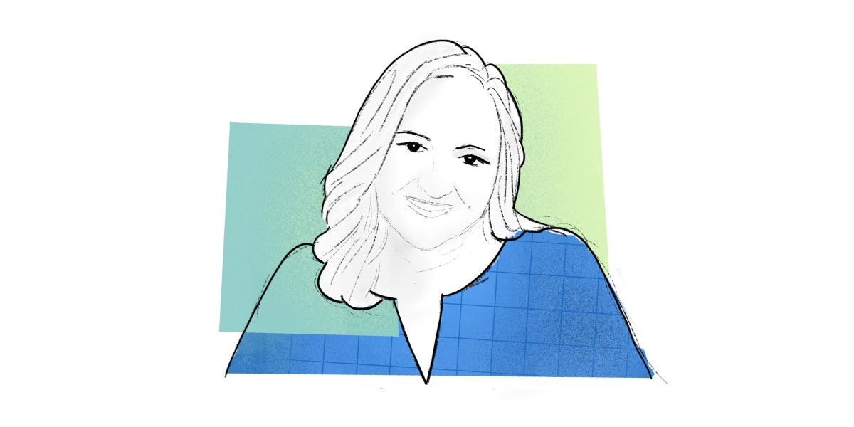 "Alison Green: The creator behind ""Ask A Manager"" shares her best management tips"